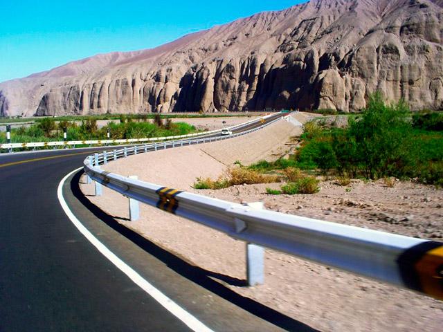 carretera-a-ilabaya