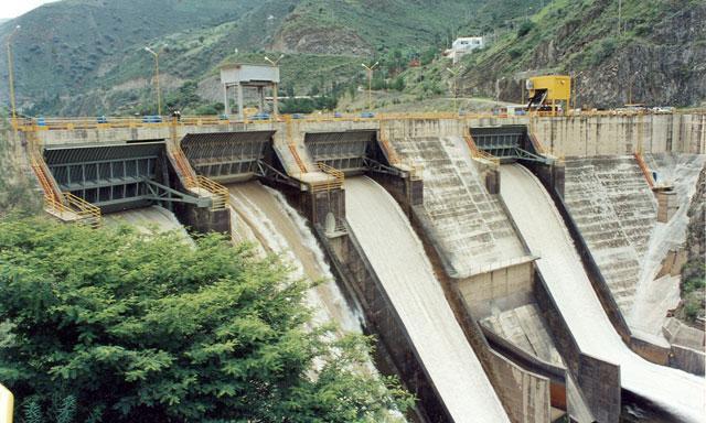Imagen referencial (Foto: La República)