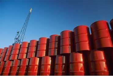 petroleo-barriles