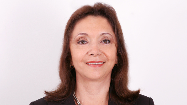 Aída Marín, gerente de Outplacement de LHH-DBM Perú