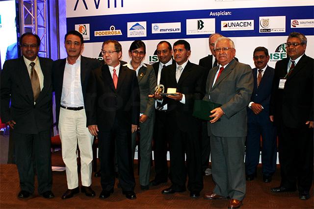 Antapaccay-Premio-ISEM