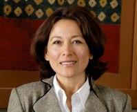 Cecilia Gonzales