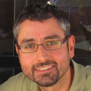 Cesar Pindado