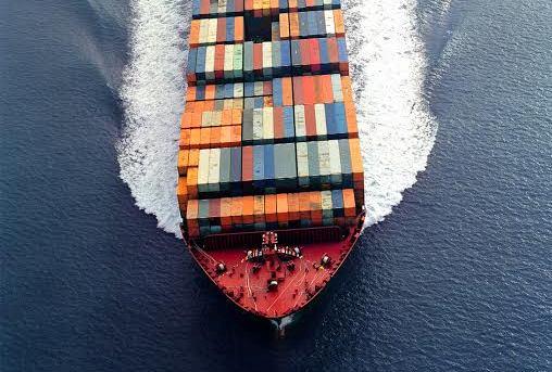 DHL optimiza su tecnología de transporte marítimo