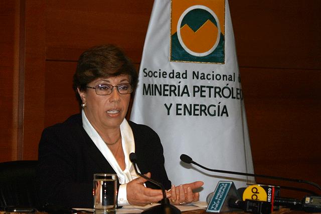 Eva-Arias