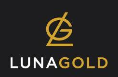 LUNA GOLD CORP
