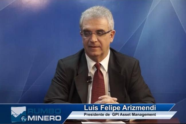 Luis-Felipe-Arizmendi