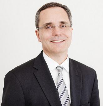 Marcelo Bastos, director general de Operaciones de MMG.