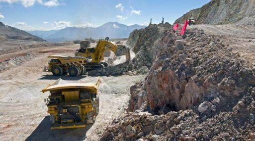 Metso abre su segundo centro de servicios mineros en Perú