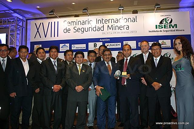 Minera Argentum