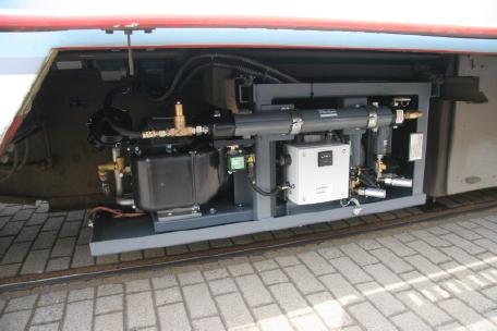 SFR_5_tram_compressor