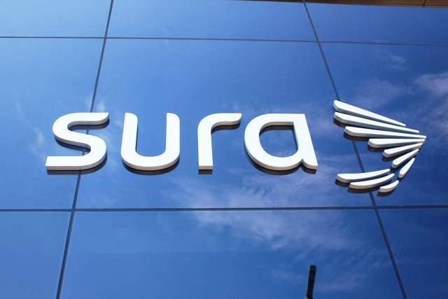 Seguros SURA obtiene certificación de calidad ISO 9001