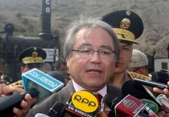 Walter Albán