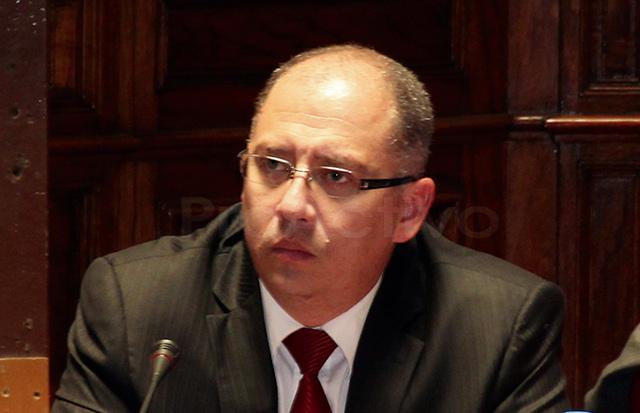 Wilfredo-Albarracin-gerente-de-Fiscalizacion-Masiva-de-la-SUNAT