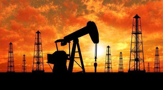 energy-oil
