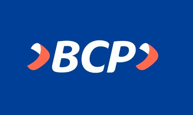 imagen-bcp