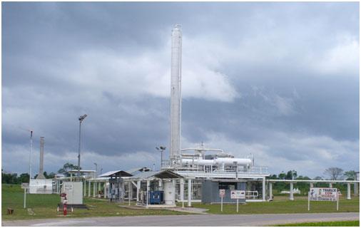 Se acordó solicitar la intervención del Organismo de Evaluación y Fiscalización Ambiental (OEFA) para la supervisión y fiscalización del Plan de Gestión Ambiental de Aguaytia Energy del Perú y Maple Gas Corporatio