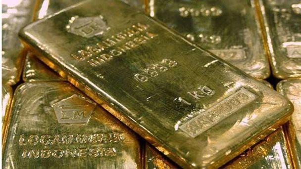 A las 0942 GMT, el oro al contado cotizaba a 1,139.33 dólares la onza.