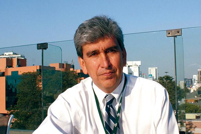 Alvaro-Rios