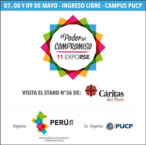 Cáritas-del-Perú