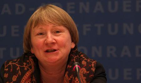 Christiane Bögemann-Hagedorn