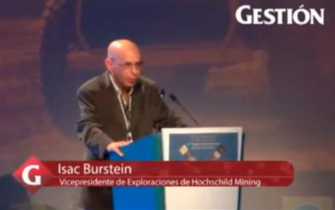 Isac-Burstein