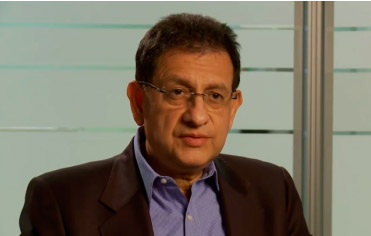 Jorge-Medina