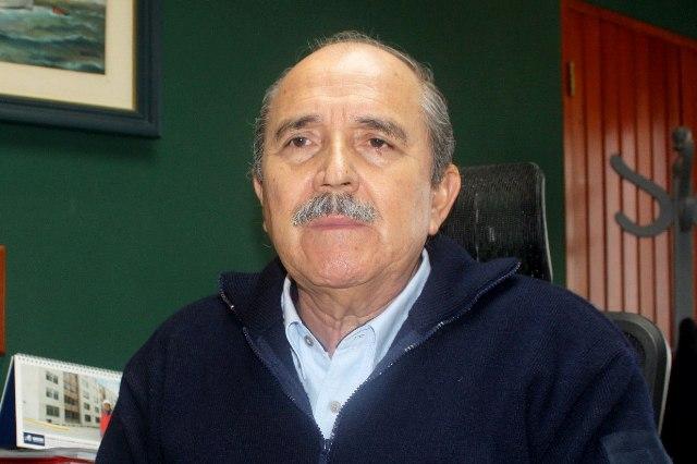 Jorge Trelles Sánchez