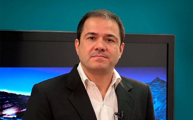 Martín-Calderon