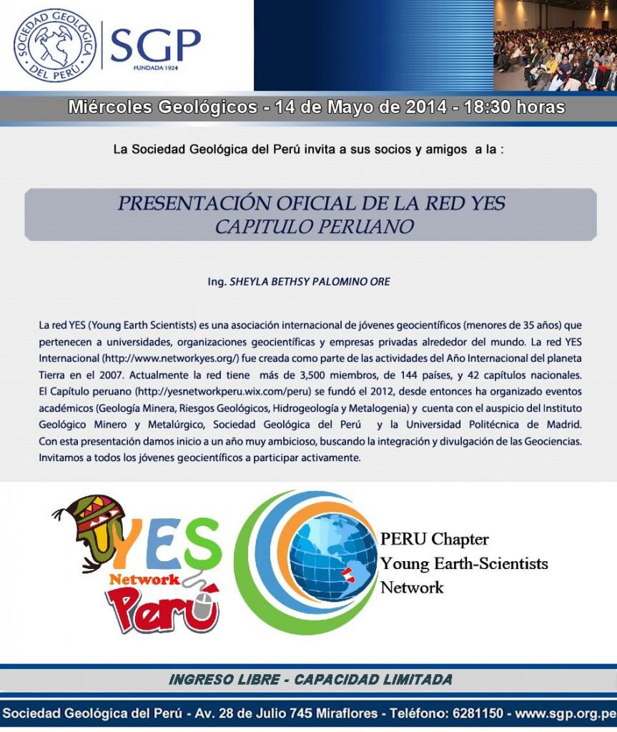 Presentacion_YES