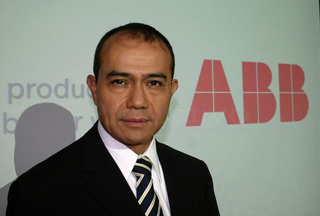 Vicente-Magaña-AABB_1