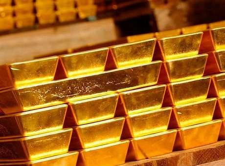 barras-oro