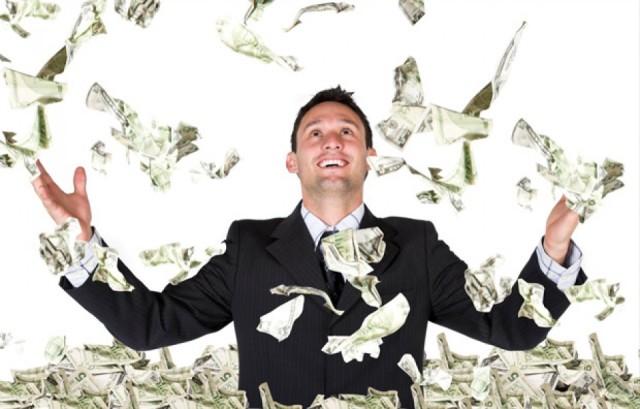 dinero-felicidad