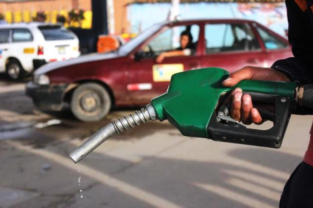gasolina-grifo