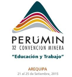 logo_perumin32_1