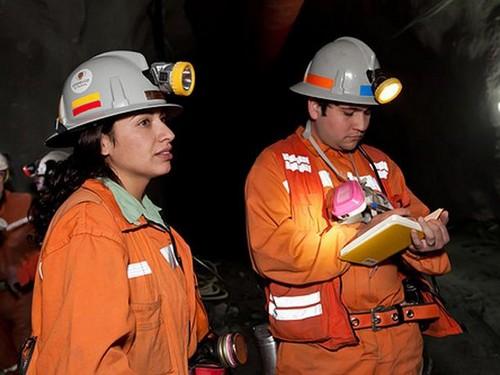 mujeres-mineras