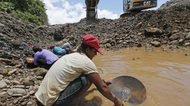 refinerias-mineria ilegal