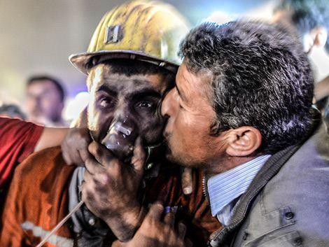 turquía-tragedia-minera