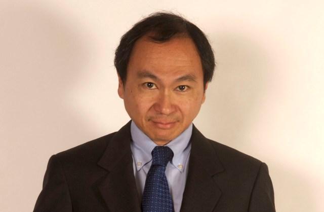 Francis-Fukuyama