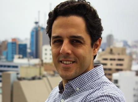Giancarlo-Falconi-wayra