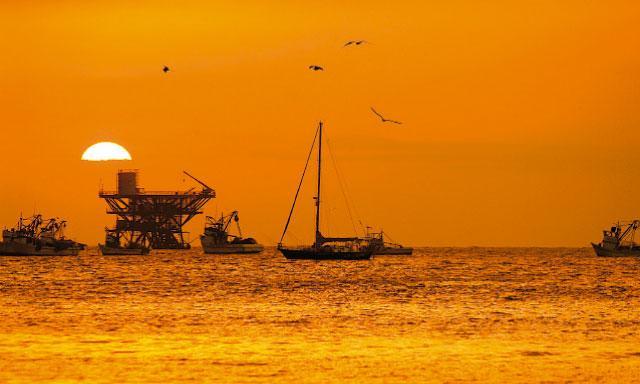 Ministro de Economía, Luis Miguel Castilla, informó que estas medidas permitirán destrabar inversión en hidrocarburos por US$ 11,000 millones.