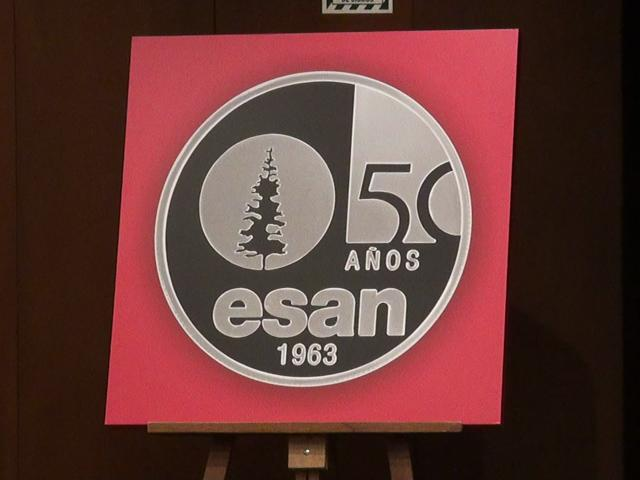 ESAN-MONEDA-BCR