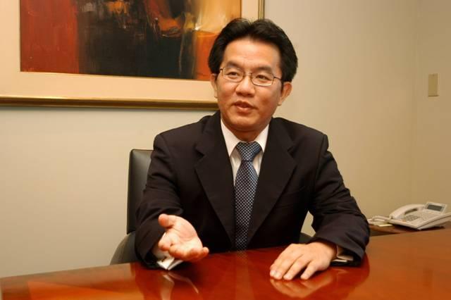 Jorge-Toyama