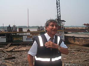 Juan-Carlos-Neyra