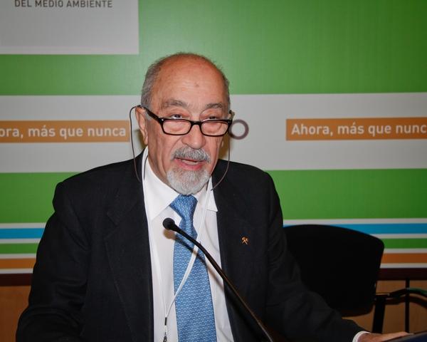 Rafael Fernández Rubio