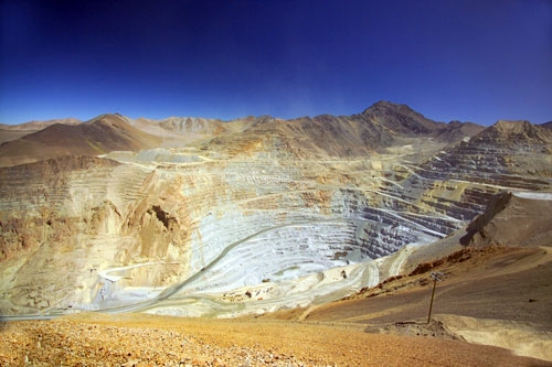 antofagasta_minerals