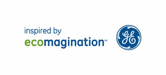 Ecomagination-Logo-horiz