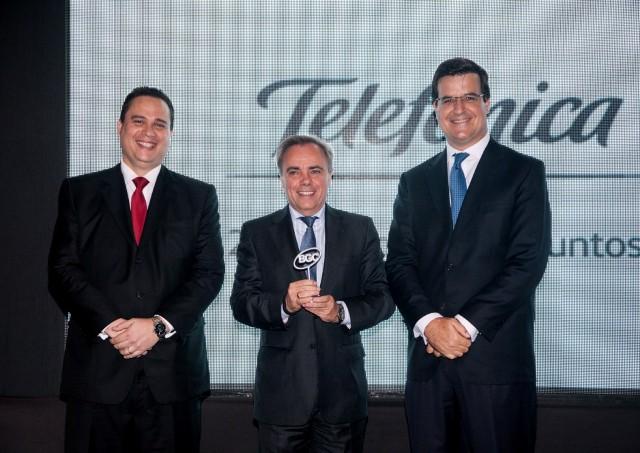 BVL-TELEFONICA
