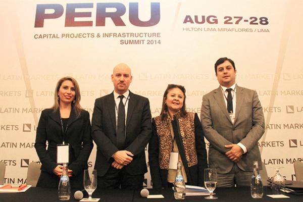 PERU-capital-NOTA