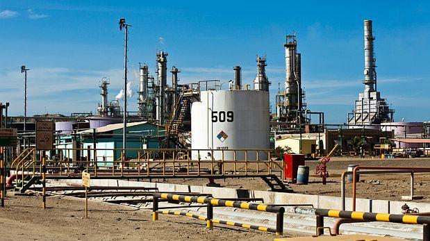 La negociación con la firma argentina estaría en su recta final. De prosperar, Perú-Petro tendría que determinar si es viable.(Foto: El Comercio)